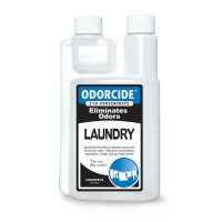 Odorcide Laundry Concentrate, Case of 24 x 16oz Bottles