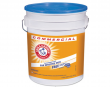 Arm & Hammer Commercial Liquid Detergent, Unscented, 5 gal Pail