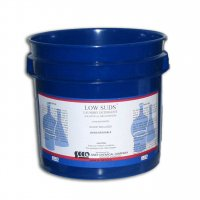 Low Suds Concentrate (Powder), 50 lbs Pail