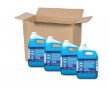 Dawn Professional, case of 4 gallons