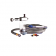 Hydro Systems HydroMaster 206 Drum/Wall Mount (HYD206)