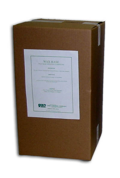 Wholesale Bulk Sweeping Compounds For Warehouse Floor Dust