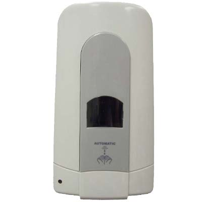 Image Result For Image Result For Commercial Automatic Soap Dispenser