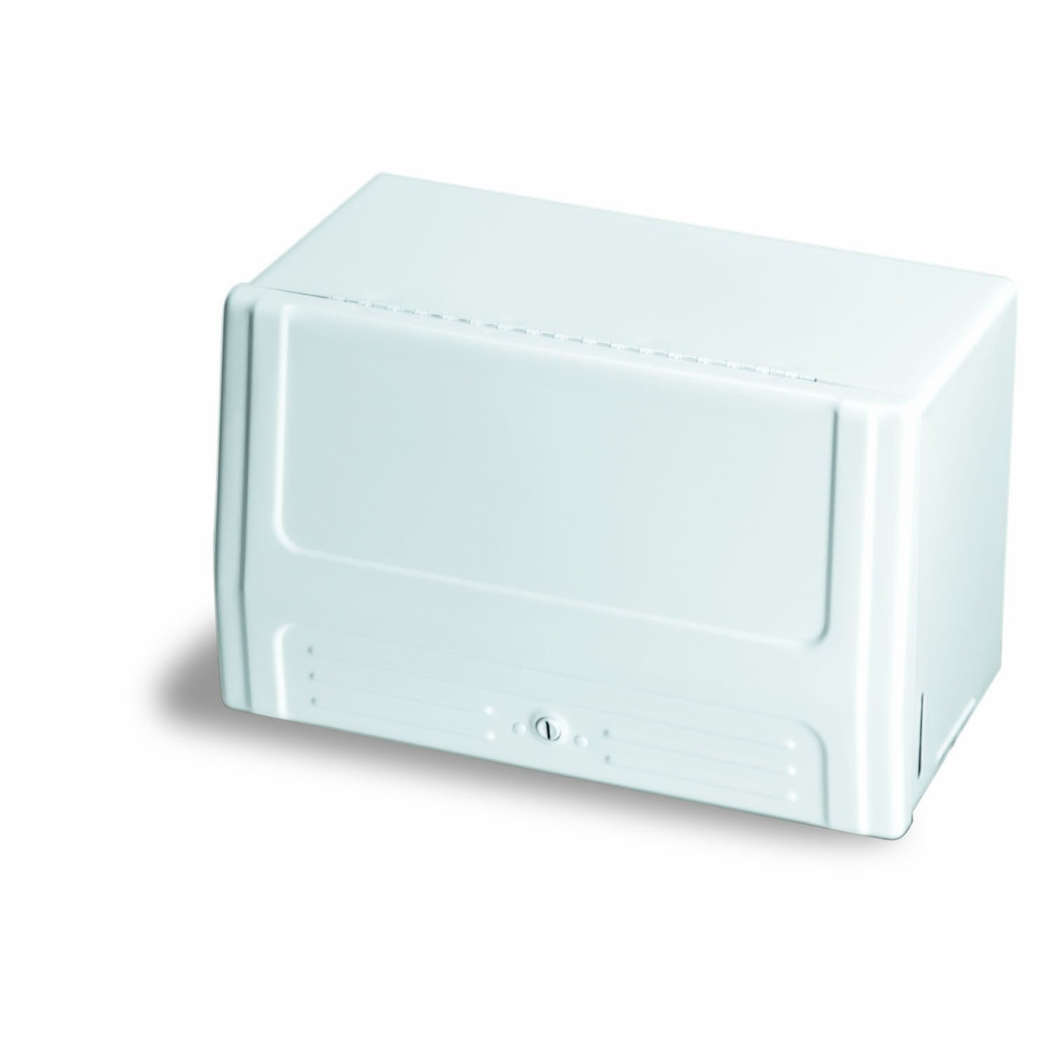 Wholesale Commercial Folded Paper Towel Dispensers For Bathrooms