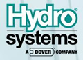 Hydro Systems Tip Kit #: 690015 - Click Image to Close