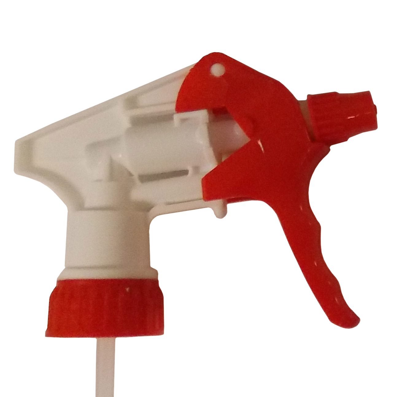 Wholesale Commercial Spray Bottles And Trigger Sprayers