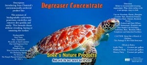 Degreaser Concentrate101 copy
