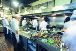 restaurant-kitchen