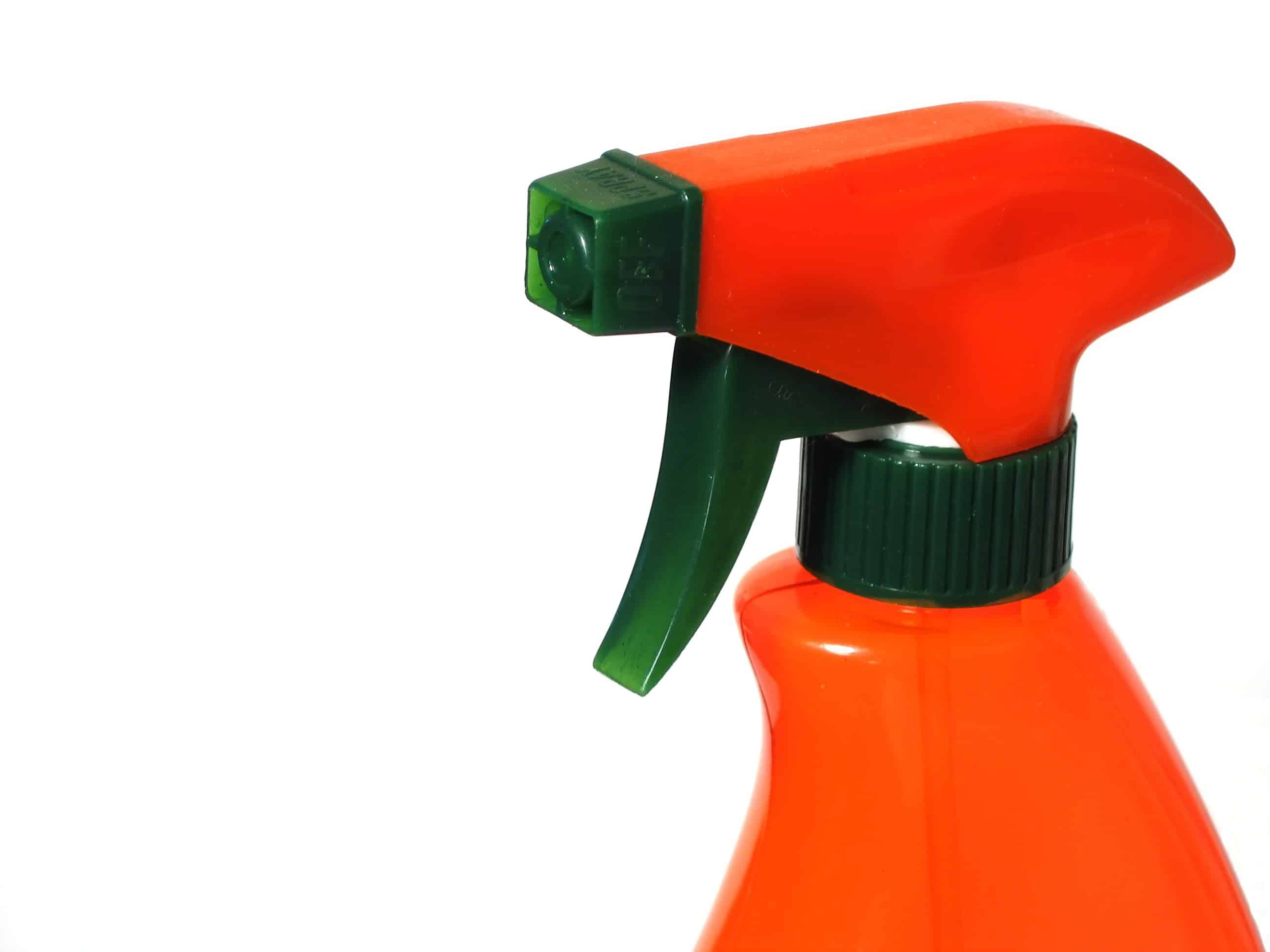 Where To Buy Wholesale Bottles And Trigger Sprayers