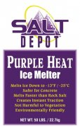 purple-heat-ice-melt.JPG.image.114x180
