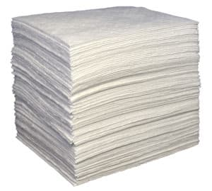 Oil Absorbent Products